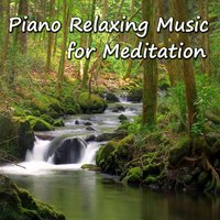 Piano Relaxing Music for Meditation — TCO, Massimiliano Titi, TCO, Massimiliano Titi