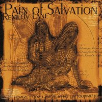 Remedy Lane — Pain Of Salvation