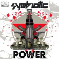 Power! — Symbiotic