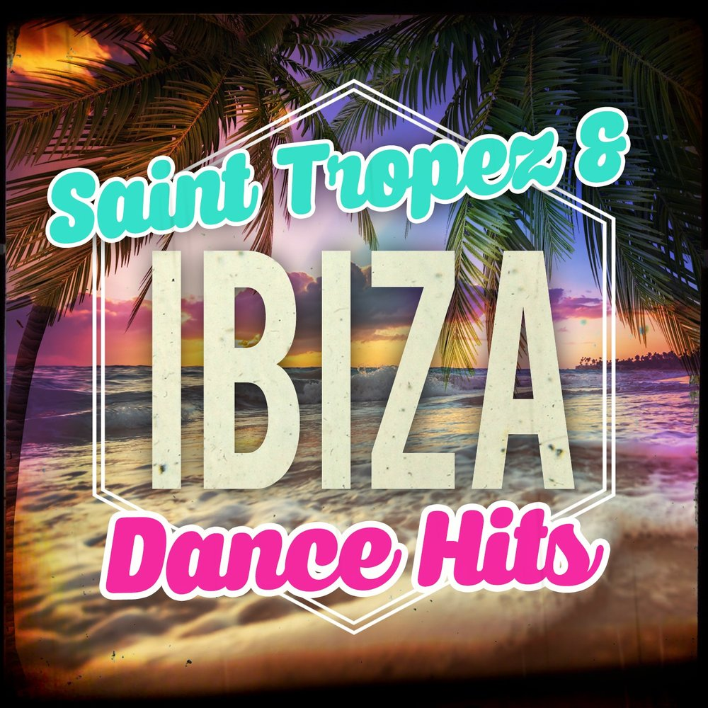 Space night ibiza dance party dance hits 2014 ultimate for Classic ibiza house tracks