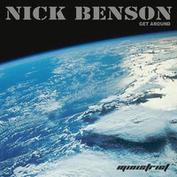 Get Around — Nick Benson