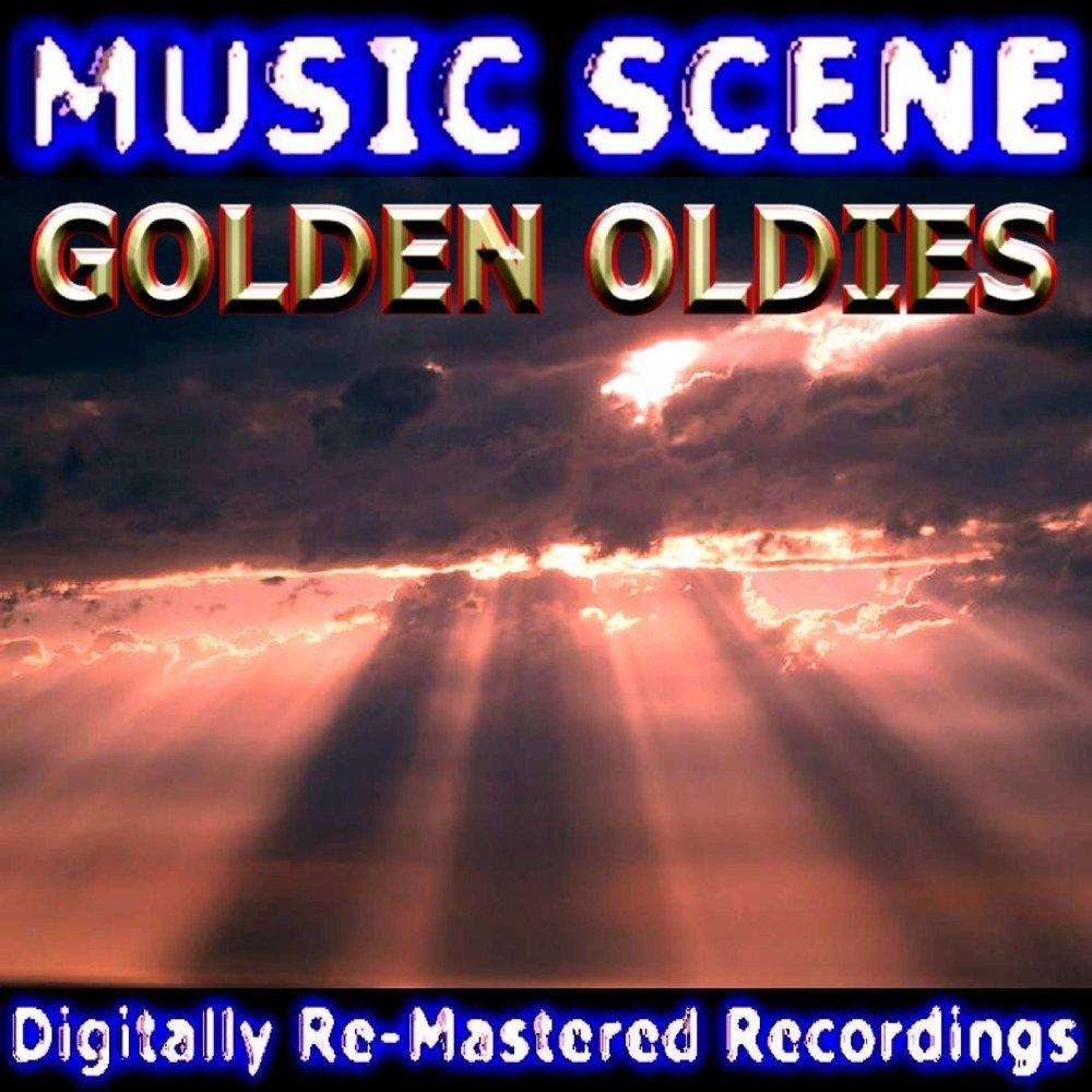 Fats Waller - 20 Golden Pieces Of