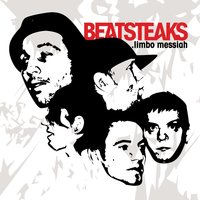 Limbo Messiah — Beatsteaks