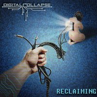 Reclaiming — Digital Collapse