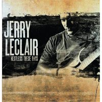 Restless These Days — Jerry Leclair