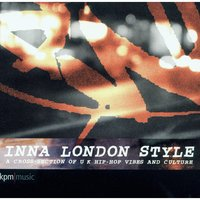 Inna London Style — Alan Gold, Alan Gold|Colin Joseph