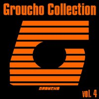 Groucho Collection, Vol. 4 — сборник