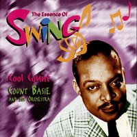 Cool Count — Count Basie & His Orchestra