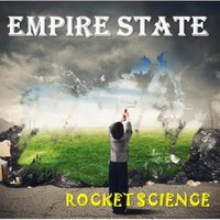 Rocket Science — Empire State