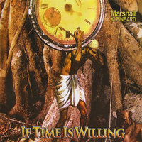 If Time Is Willing — Marshall Kleinbard