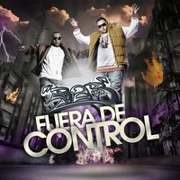 Fuera De Control — Blessed 2 Bless