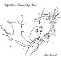 The Tourist — Clap Your Hands Say Yeah