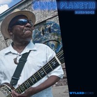 Blues Planet 3 — Wyland Blues Planet Band