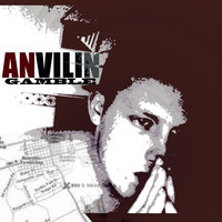 Anvilin — Gamble
