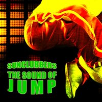 The Sound of Jump — Sunclubbers
