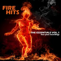 Fire Hits: The Essentials Vol.1 — сборник