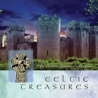 Celtic Treasures — Sarah Lacy, Michelle Wooderson, Andrea Alonso, HeartCry, Celtic Vision, Ryan Barnes Band