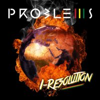 Problems - Single — I-Resolution