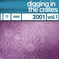 Digging In The Crates: 2001 Vol. 1 — Digging In The Crates: 2001 Vol. 1