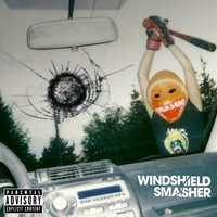 Windshield Smasher EP — Black Moth Super Rainbow