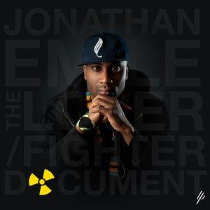 Jonathan Emile - Hi-Lo