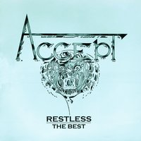 Restless The Best — Accept