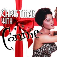 Christmas With Connie — Connie Francis
