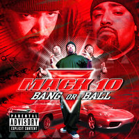 Bang Or Ball — Mack 10