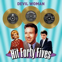 Devil Woman - Hit Forty Fives — сборник