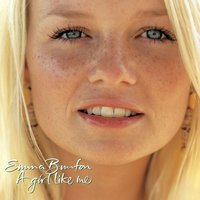 A Girl Like Me — Emma Bunton
