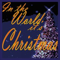 In the World It's Christmas — сборник