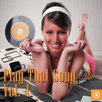 Play That Song, Vol. 4 — сборник