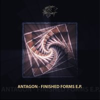 Finished Forms — Antagon