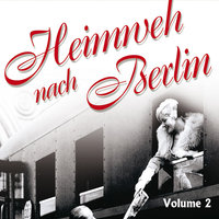 Heimweh nach Berlin Vol. 2 — Sampler