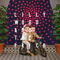 Kokomo — Lilly Wood & The Prick