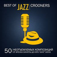 Best of Jazz Crooners, Vol. 2 — сборник