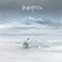 Snowfall On Judgment Day — Redemption