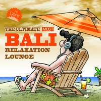 The Ultimate Most Bali Relaxation Lounge — Dore