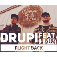 Flight Back — Drupi