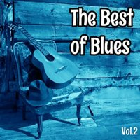 The Best of Blues, Vol. 2 — сборник