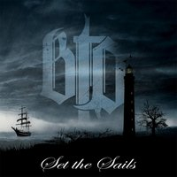Set the Sails — Burning the Ocean