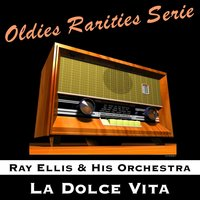 Ray Ellis And His Orchestra - I'm In The Mood For Strings