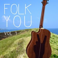 Folk You, Vol. 1 — сборник