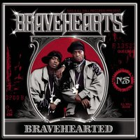 Bravehearted (Clean) — Bravehearts