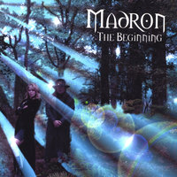 The Beginning — Madron