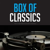 Box of Classics — сборник