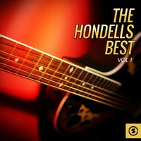 The Hondells Best, Vol. 1 — The Hondells