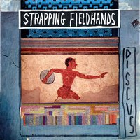 Discus — Strapping Fieldhands