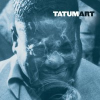 Tatum Art / Live Performances 1934 - 1956, Vol. 1 — Art Tatum