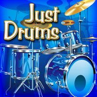Just Drums — 4Bars